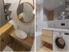 подключ Хабаровск дизайн интерьера в стиле лофт туалет ванная